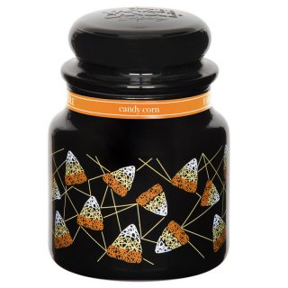 Yankee Candle Duftkerze Candy Corn 411g