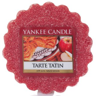 Yankee Candle Wax Melts - Tarte Tatin - Duftwachs
