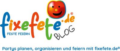 zur Startseite des Blogs von fixefete