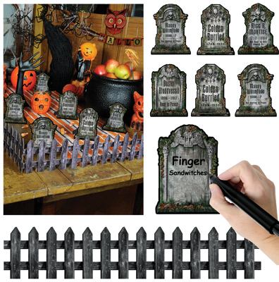 mottoparty halloween fixe fete alles ber partys. Black Bedroom Furniture Sets. Home Design Ideas