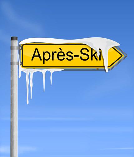 Apres Ski Party Auch Fernab Der Alm Fixe Fete Alles Uber Partys