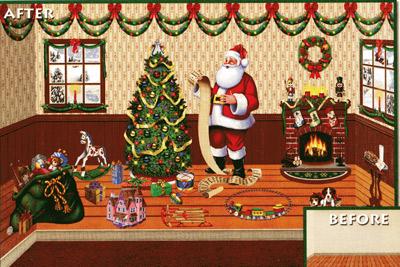 Weihnachtsfeier Deko Ideen.Witzige Deko Zur Weihnachtsparty Zeit Für Eine Unvergessliche