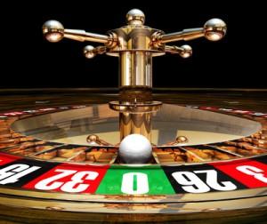 feucht casino