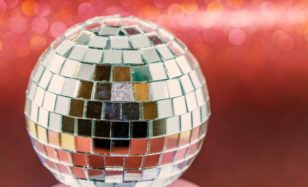 70er Party – tanzen und chillen!