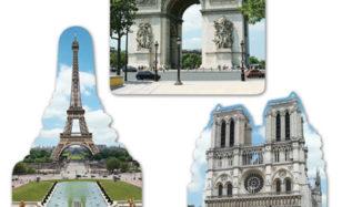französisch feiern mit der Leichtigkeit des Seins