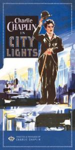 Charlie Chaplin Mottoparty Filmparty