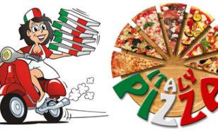 1-2-3: Italienische Blitzparty