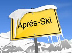 apres ski party ballermann im winter fixe fete alles ber partys. Black Bedroom Furniture Sets. Home Design Ideas