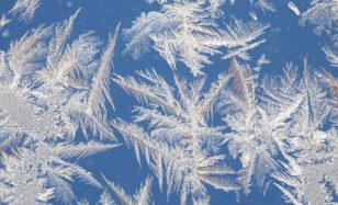 Weihnachten 2.0: Winterparty mit Väterchen Frost im Januar