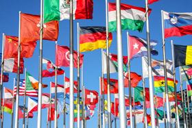Brunch auf dem Olymp: schlemmen & mitfiebern