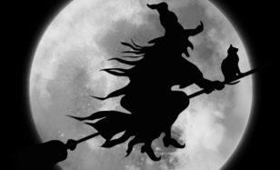 So gelingt der Tanz in den Mai in deiner finsteren Walpurgisnacht