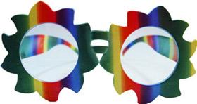 peace-regenbogen-60er-jahre