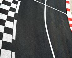 Wer gewinnt die Formel1 im Jahr 2014? Endlich geht es los!