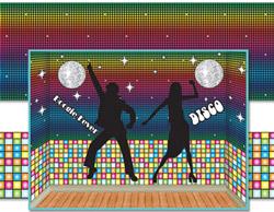 Kostüme, Deko Und Musik, Das Sind Die Drei Punkte, Auf Die Es Ankommt, Wenn  Du Eine Party Im Stil Der 80er Jahre Schmeißen Willst. Schon Bei Der  Einladung ...