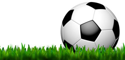 WM 2014 – feurige Gartenpartys im Fußballsommer