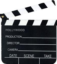 filmklappe-holz