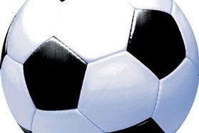 Anti-WM-PARTY für Fußball-Abstinenzler