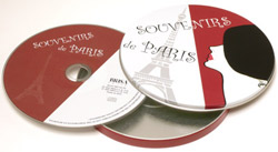 mottoparty-frankreich-musik