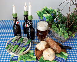 mottoparty oktoberfest planen organisieren fixe fete alles ber partys. Black Bedroom Furniture Sets. Home Design Ideas