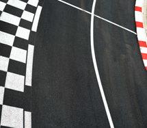 Piste frei am 19. April 2015 – Formel 1 im Königreich Bahrain