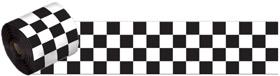 Auf zu den Stars und Sternchen! Formel 1 in Monaco am 24. Mai