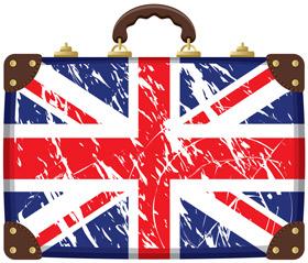 england-uk-party