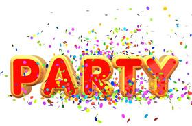Charly`s Tante oder manche mögen`s heiß – Geschlechtertausch-Party