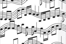Musik als Hauptdarsteller deiner Party