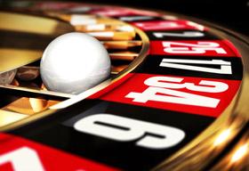 online casino spielen strafbar