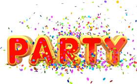 18 Die Volljährigkeit Gebührend Feiern Fixe Fete Alles über Partys