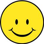 riesendeko-smily