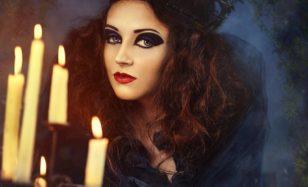 Twilight für Zuhause – Vampir-Party
