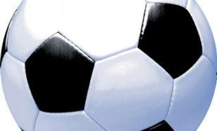 Wenn Ladys mit dem Ball kicken – Frauen-Fußball kann so schön sein