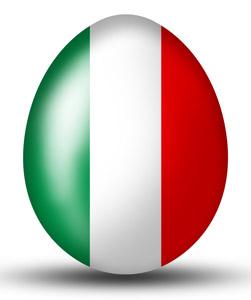 Buon Giorno – italienisch dekorieren mit jedem Dekostück