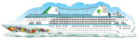 kreuzfahrt-schiff