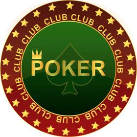 kartenzählen poker Albstadt