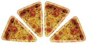 pizzaparty-motto