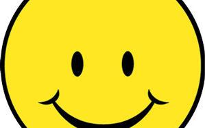 Smileys – Kurioses aus dem Internet