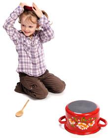 spiele-kindergeburtstag