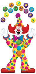 clown-deko-geburtstag