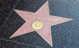 Hollywood-Party – Auf dem Weg zum Happy End