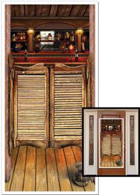 westernparty-saloon-deko