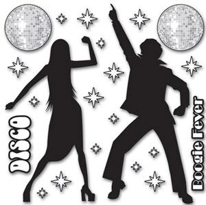 Deine 70er Jahre Party – finde die Dancing Queen › fixe Fete - alles über Partys