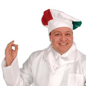 partydeko-italien-kochen