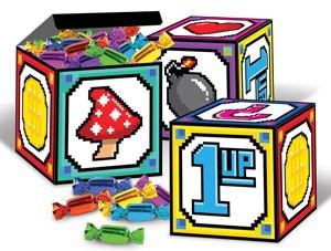 geschenkboxen-8-bit