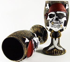 kelch-piraten-party