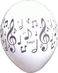 noten-luftballons
