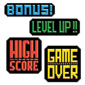 games zocken free