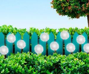 flower-blumen-lichter-deko