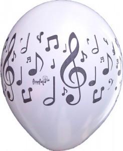 noten-luftballon-deko